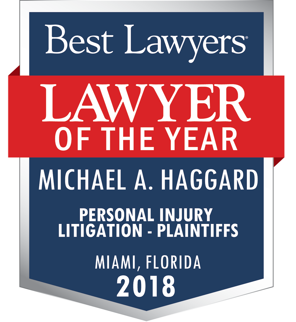 Haggard law firm personal. Lawyer clipart criminal lawyer