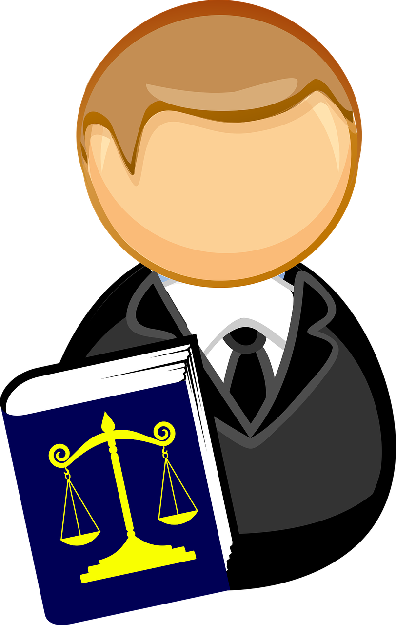 Lawyer clipart defense attorney. Frisco speeding ticket lawyers