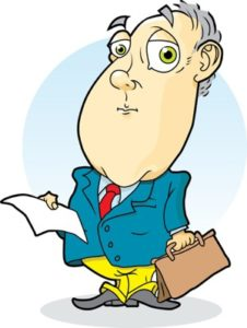 Free download best on. Lawyer clipart defense attorney