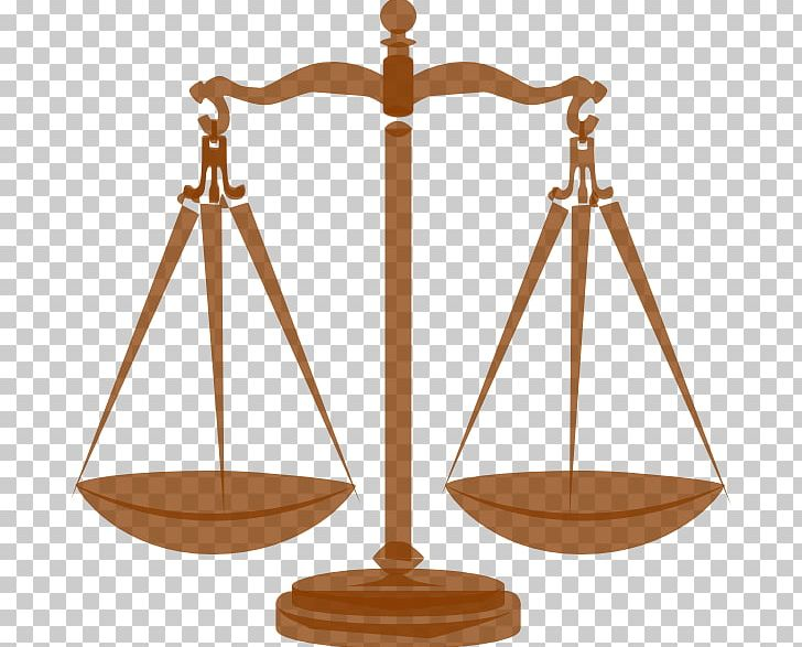 Measuring scales justice wikimedia. Scale clipart equity