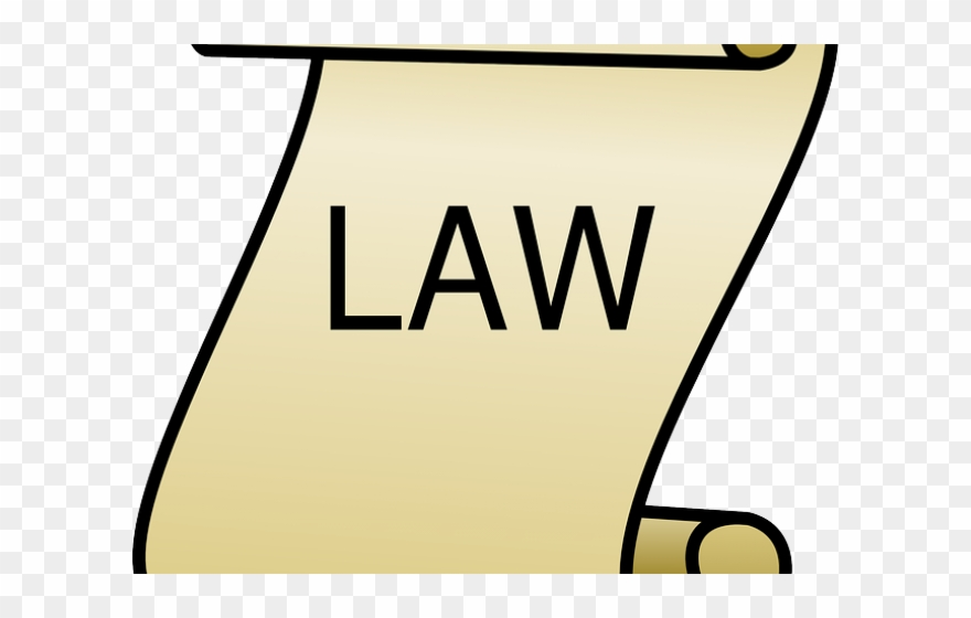 Lawyer clipart law degree. Png download pinclipart