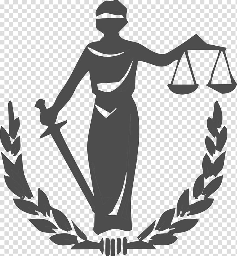 Lawyer clipart lawsuit. Justice united states transparent