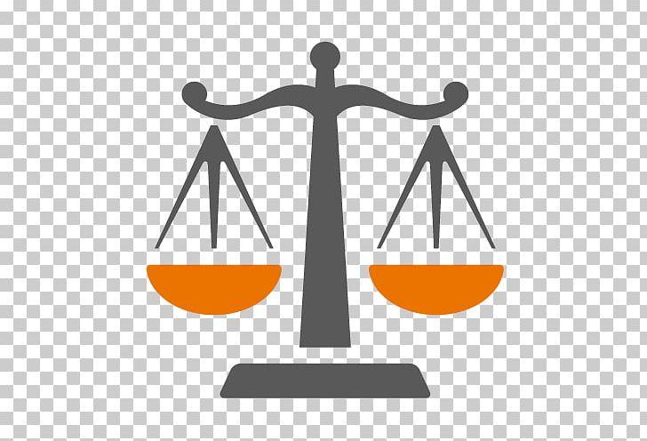 Symbol png balance bell. Lawyer clipart lawsuit