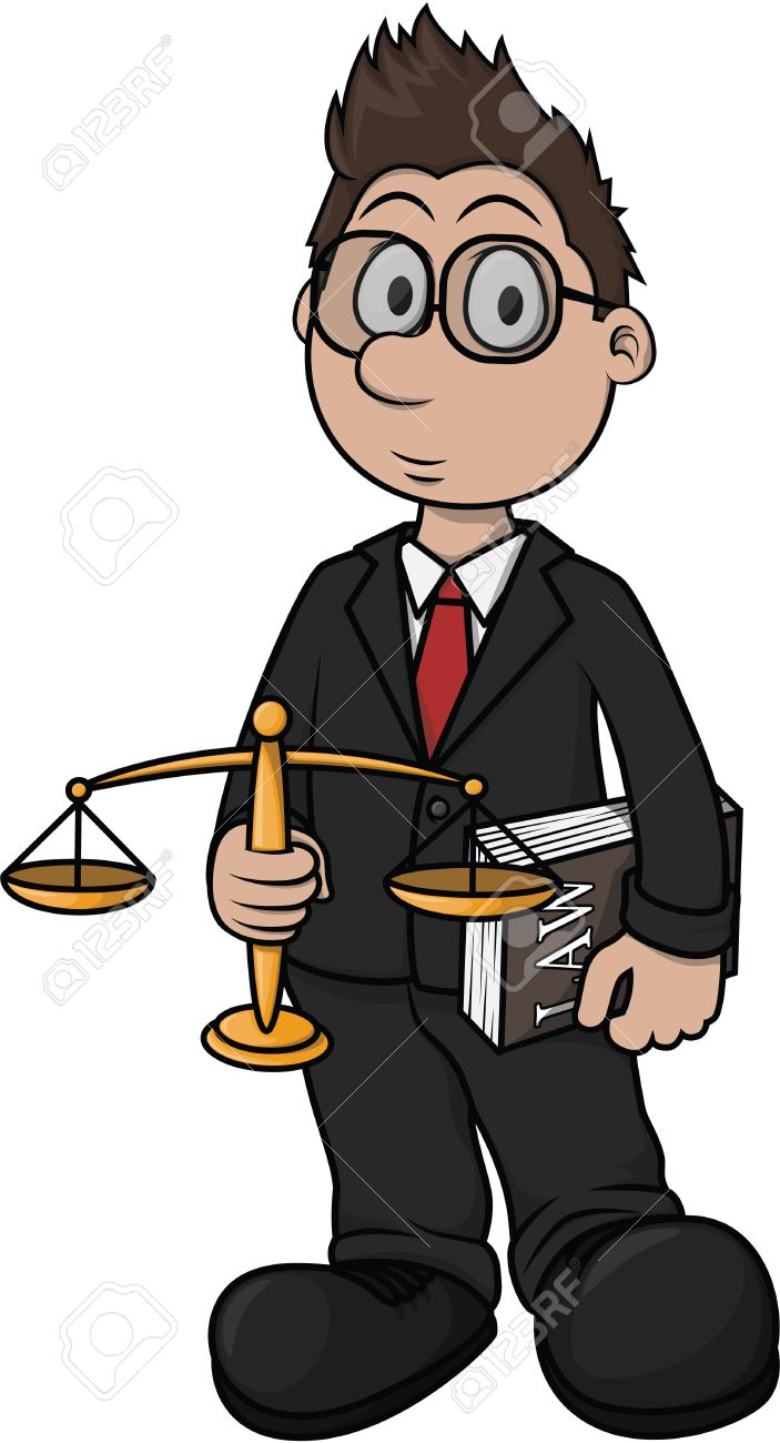 Free download best . Lawyer clipart lawyer cartoon