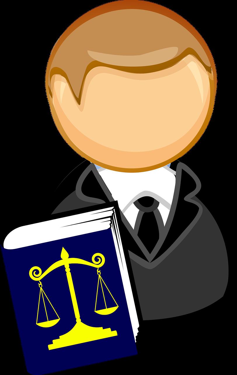 Lawyer clipart lawyer cartoon. Speeding ticket frisco expert
