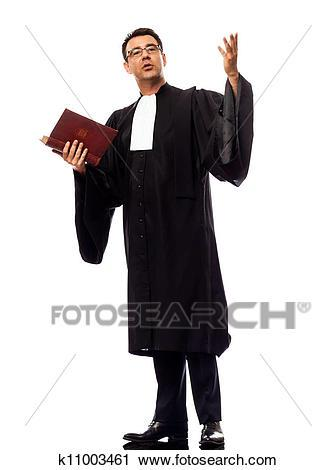 Lawyer clipart lawyer indian. Portal