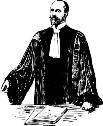 Panda free images . Lawyer clipart lawyer indian