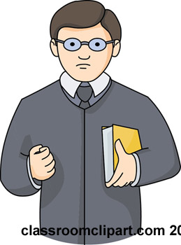 Panda free images . Lawyer clipart lawyer man