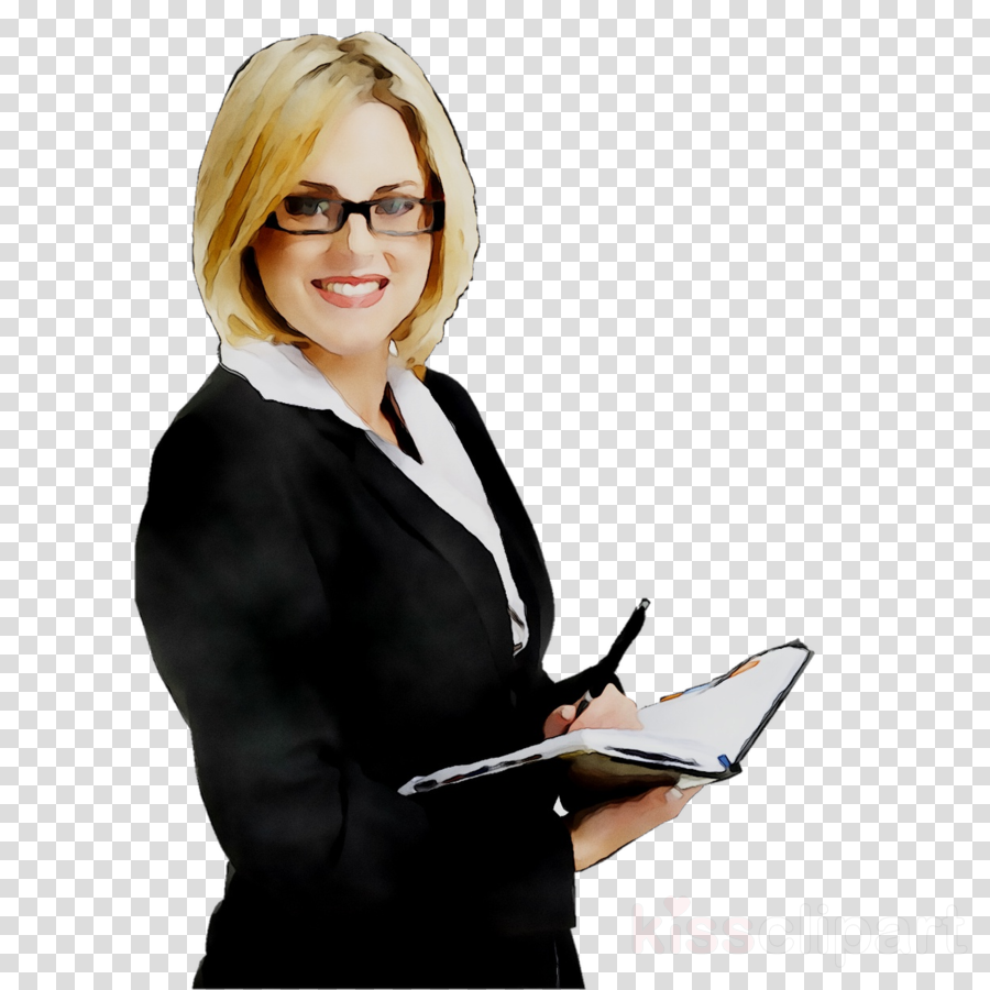 Glasses background law . Lawyer clipart legal secretary