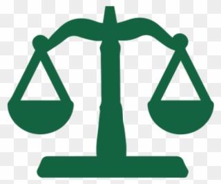 Assistant job in delhi. Lawyer clipart legal secretary