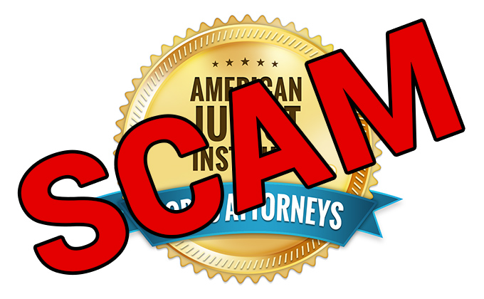 Lawyer clipart legitimate. Ego scams what you