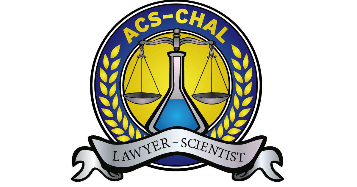 Anthony t nehme awarded. Lawyer clipart legitimate