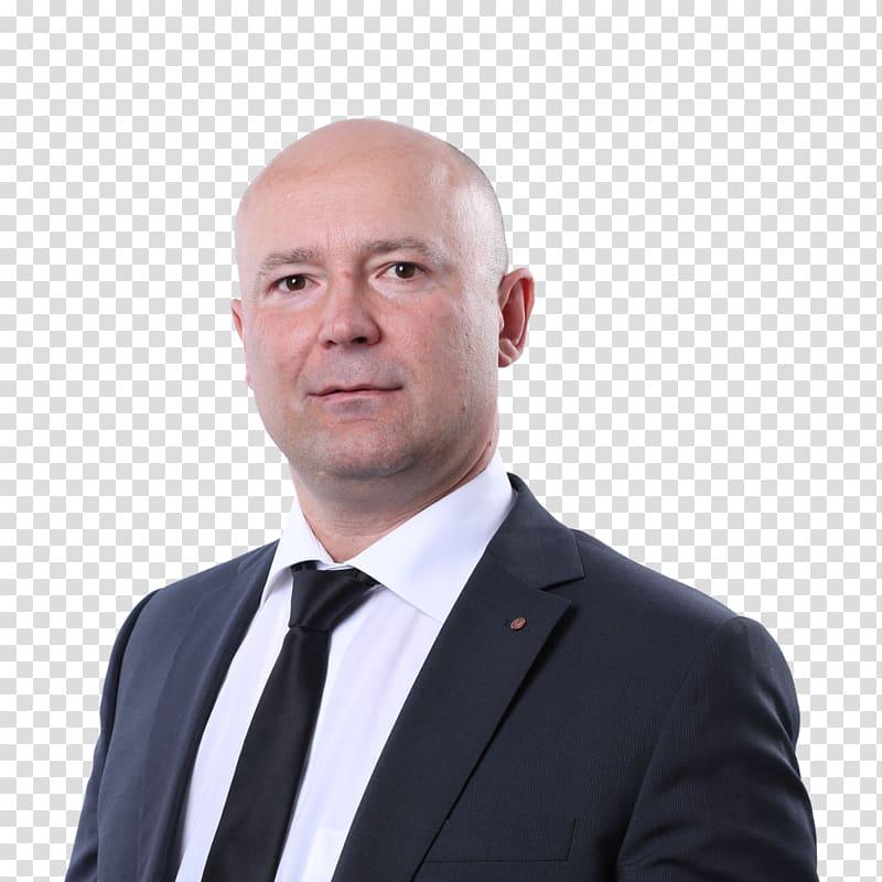 Advocate statute osh technological. Lawyer clipart male lawyer