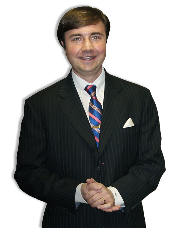 Lawyer clipart male lawyer. Leading nashville personal injury