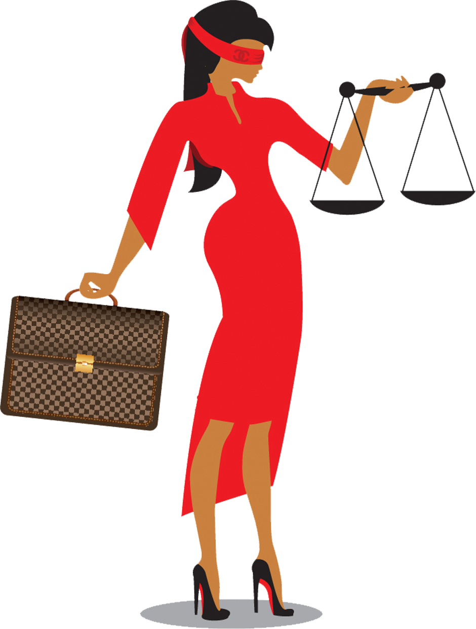 Mcphersonlawoffices com about our. Lawyer clipart offence