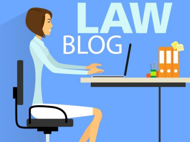 Free legal service download. Lawyer clipart right to information