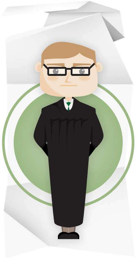 Lawyer clipart right to information. Infovictims if you think
