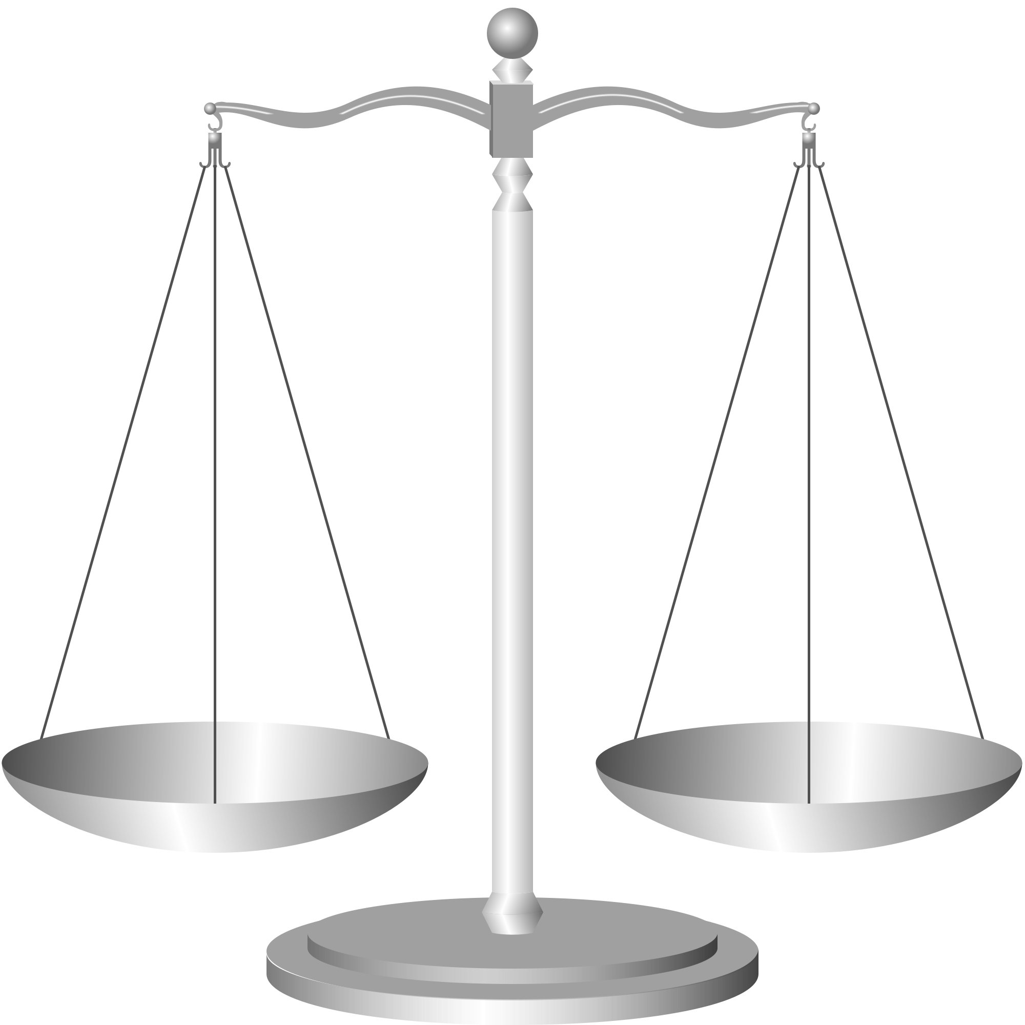 Scale clipart law and order. Free court cliparts download