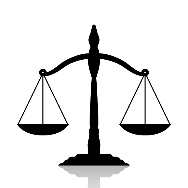 Lawyer clipart stock photo. Clip art legal symbols