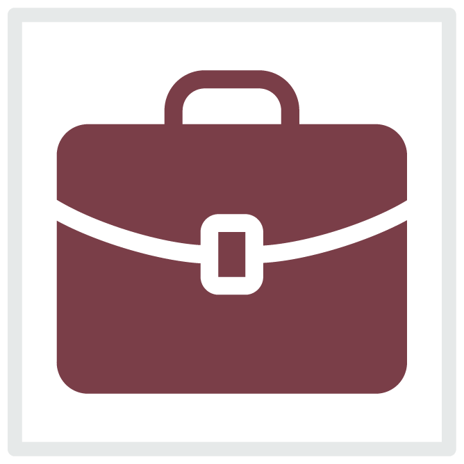Bel air lawyers snee. Lawyer clipart suitcase