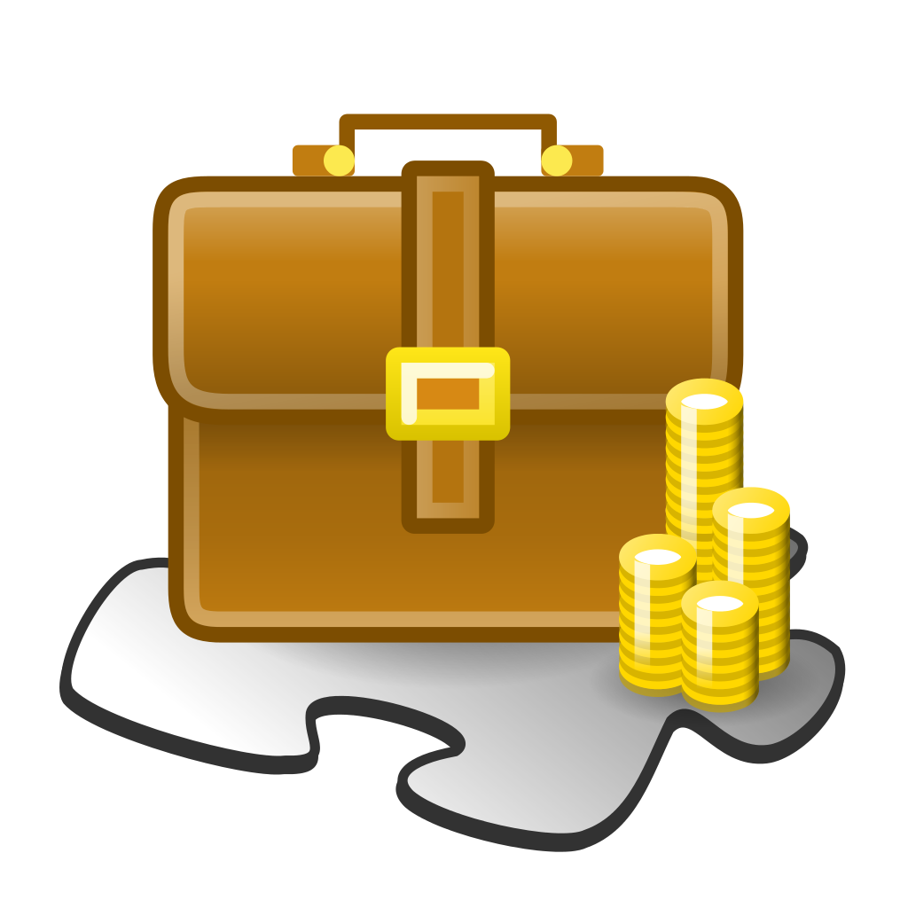 Admin author at the. Lawyer clipart suitcase