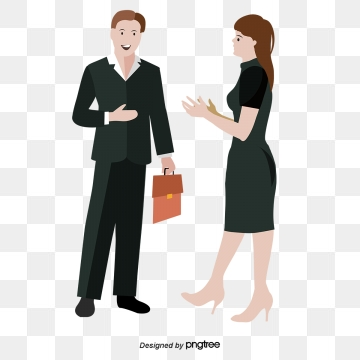 Lawyer clipart vector. Png psd and with