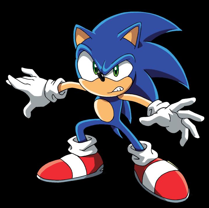 Whisper clipart softly. Sonicx sonicthehedgehog anime sonic