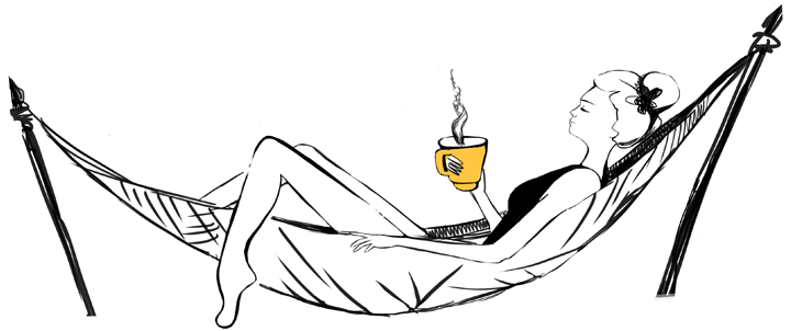 Png transparent images pluspng. Lazy clipart lazy sunday