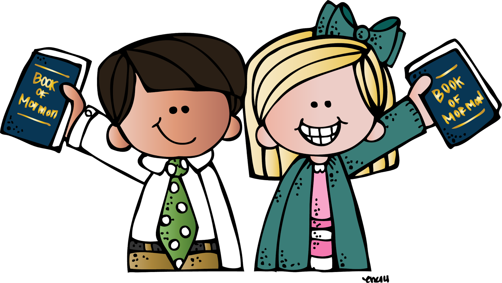 Lds clipart. Missionary