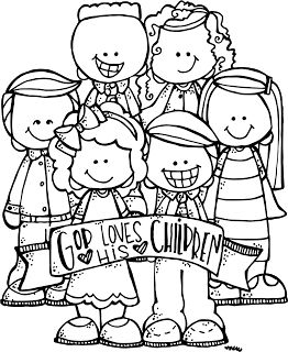 The best clip art. Lds clipart