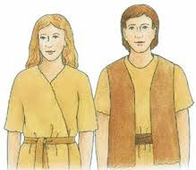 Image result for and. Lds clipart adam