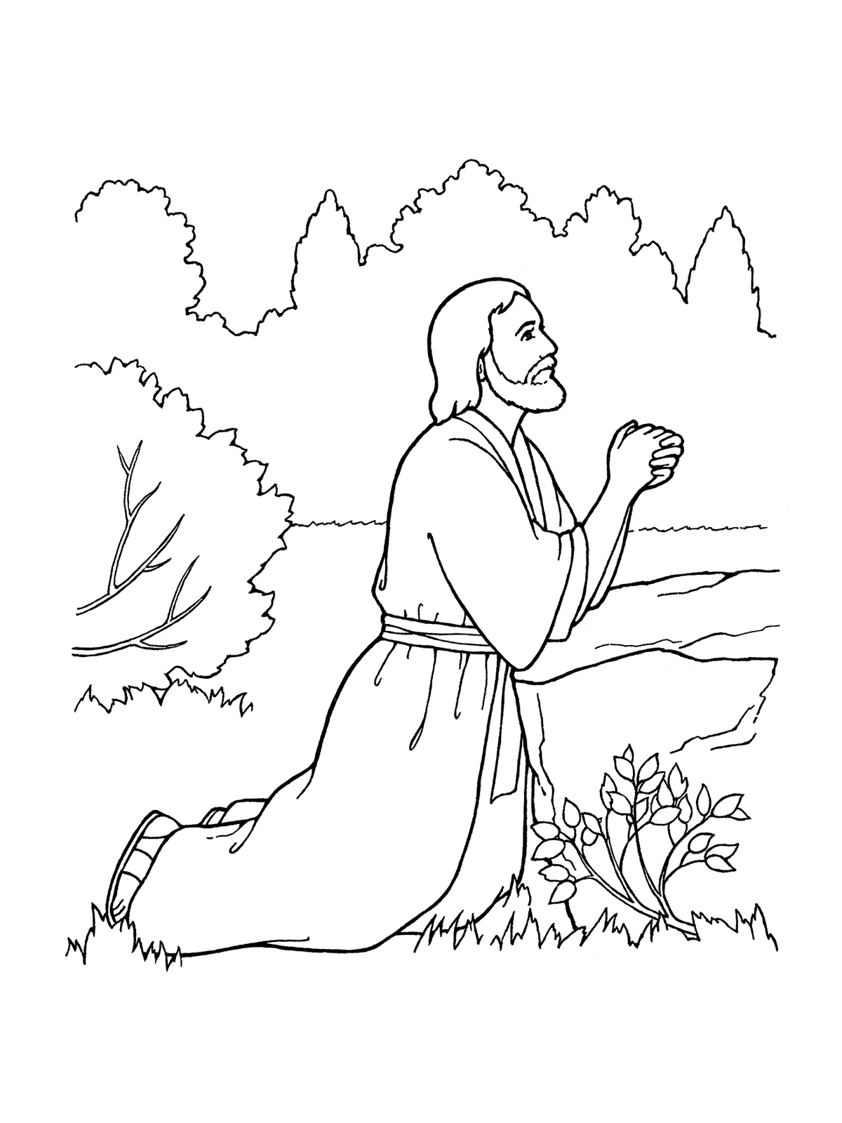 Lds clipart atonement.  rd article of