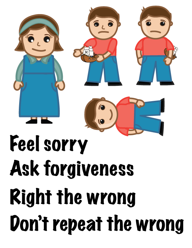 Primary lesson the of. Lds clipart atonement