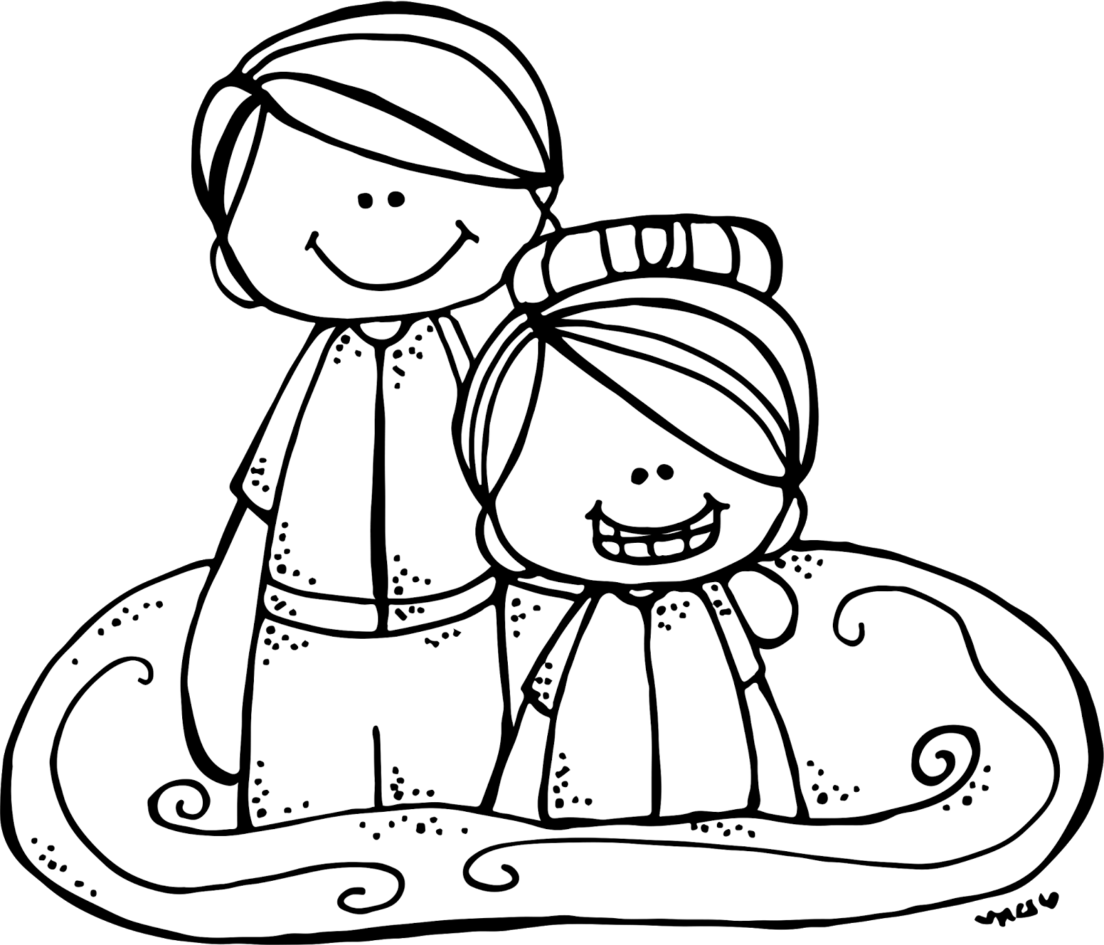 I was able to. Lds clipart baptismal font