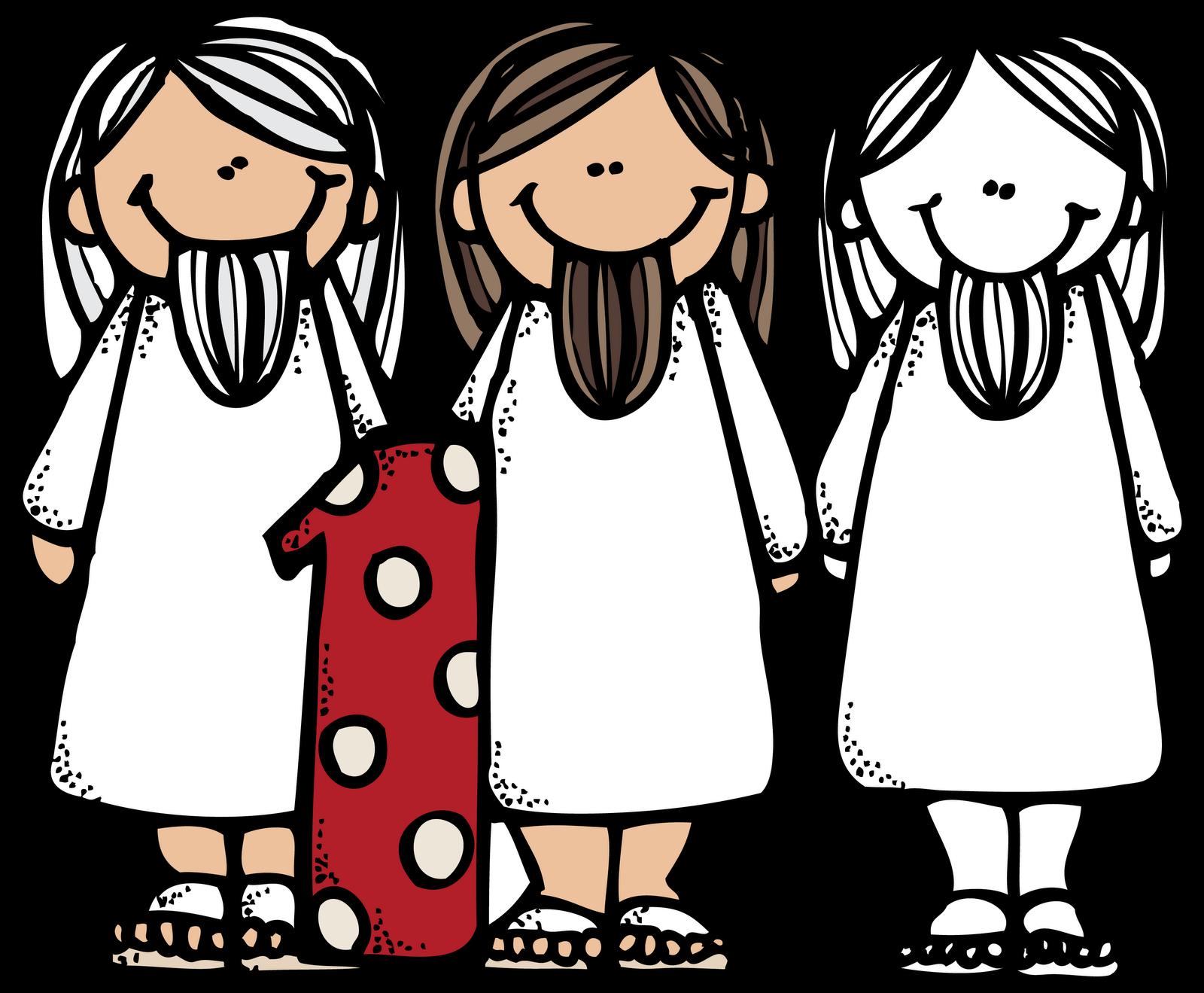 Faith clip art articles. Lds clipart beehive