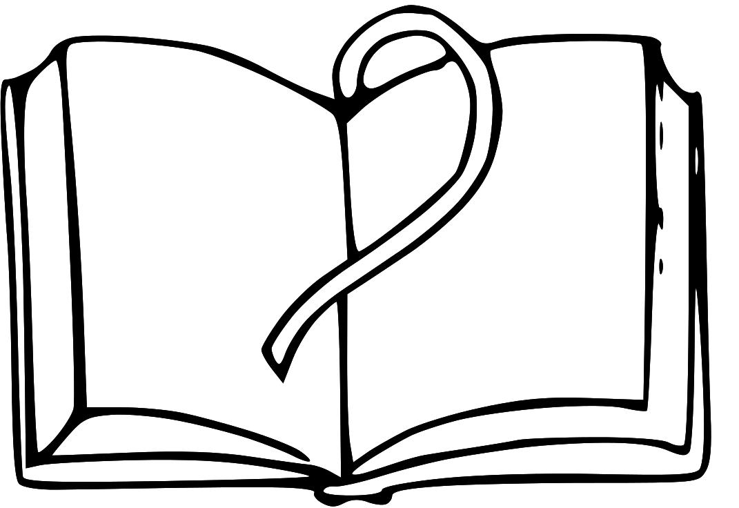 Scriptures clip art primary. Lds clipart bible