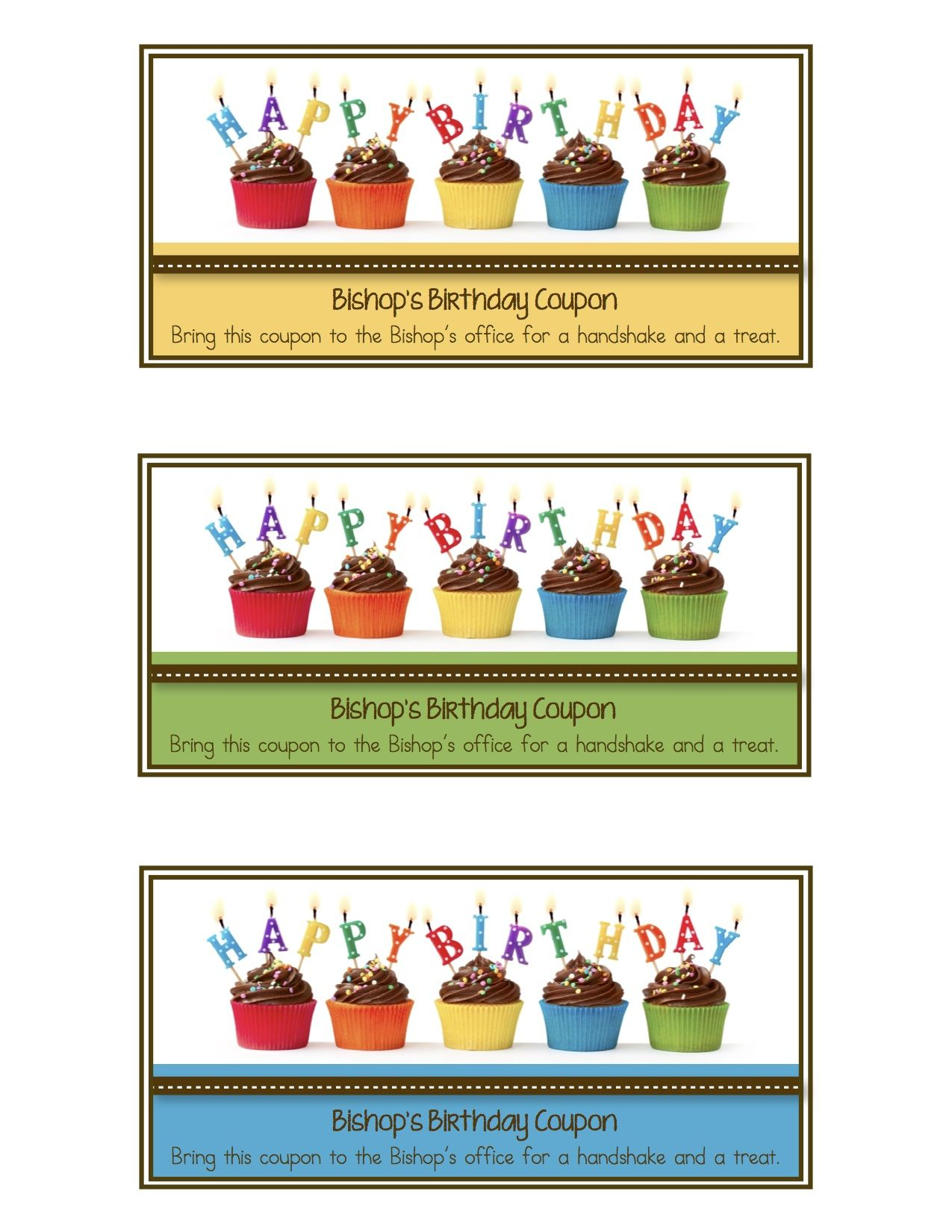 Lds clipart birthday. Look what i made
