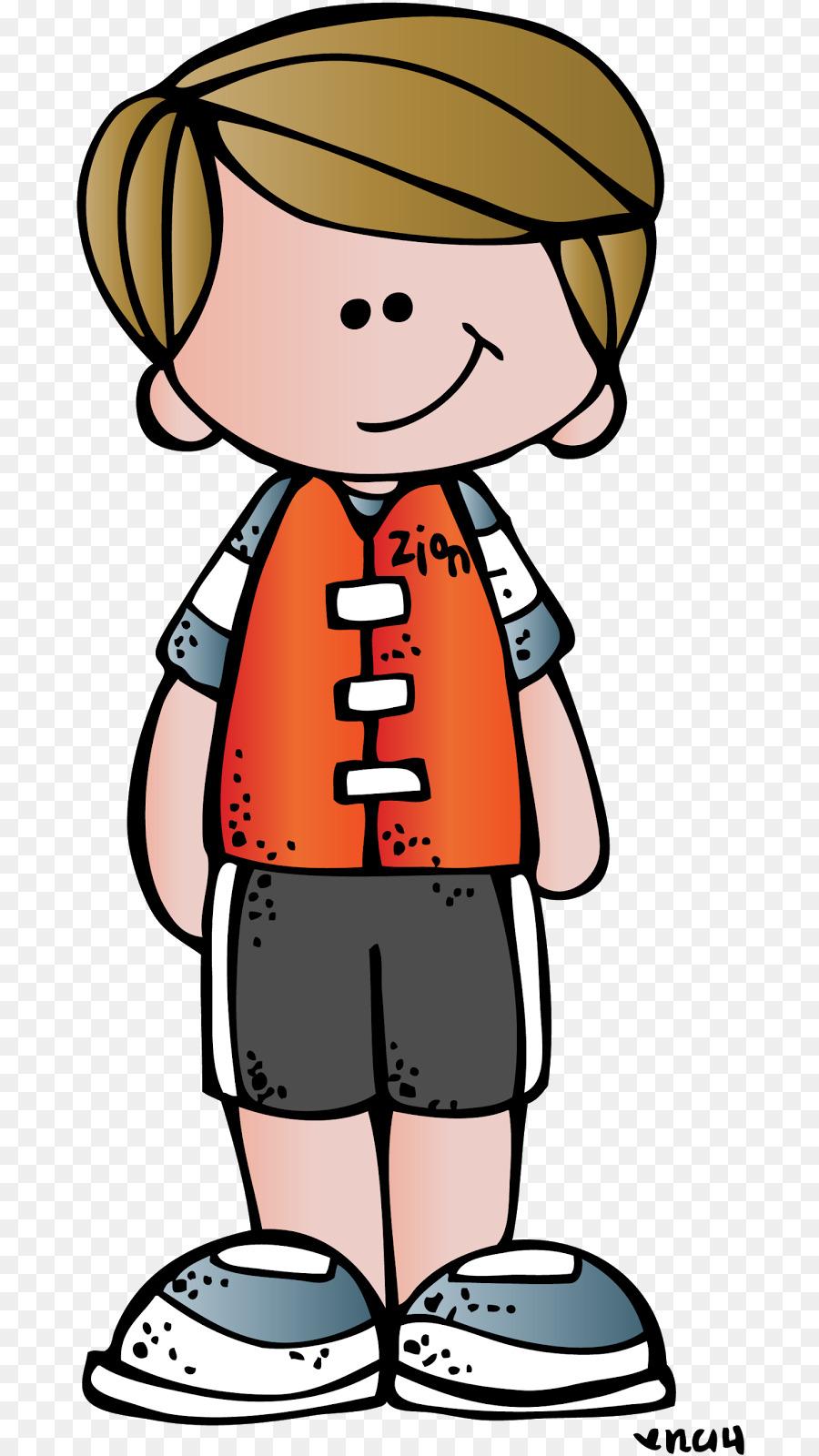 Child cartoon png download. Lds clipart boy