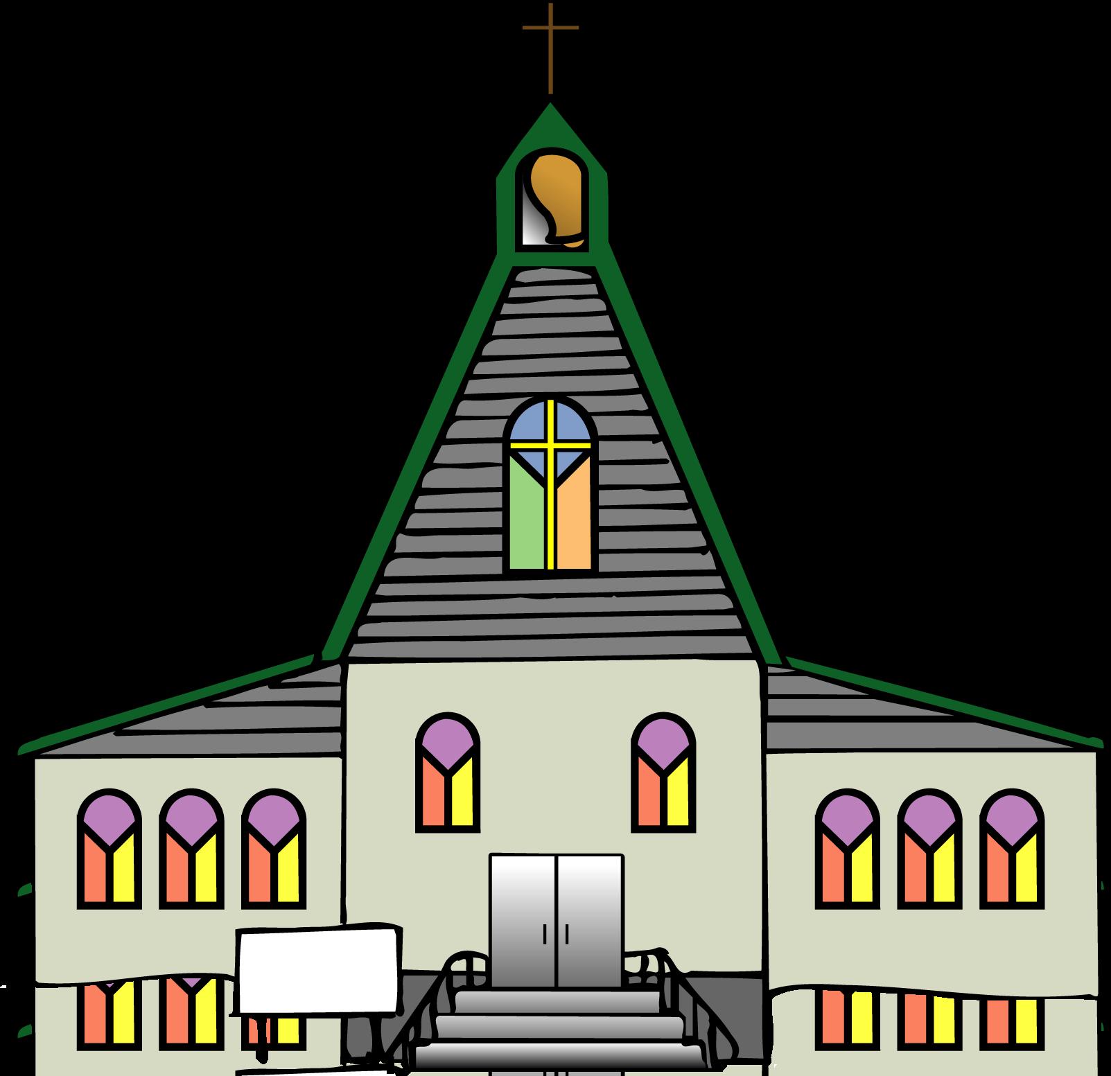 Church clip art . Lds clipart building