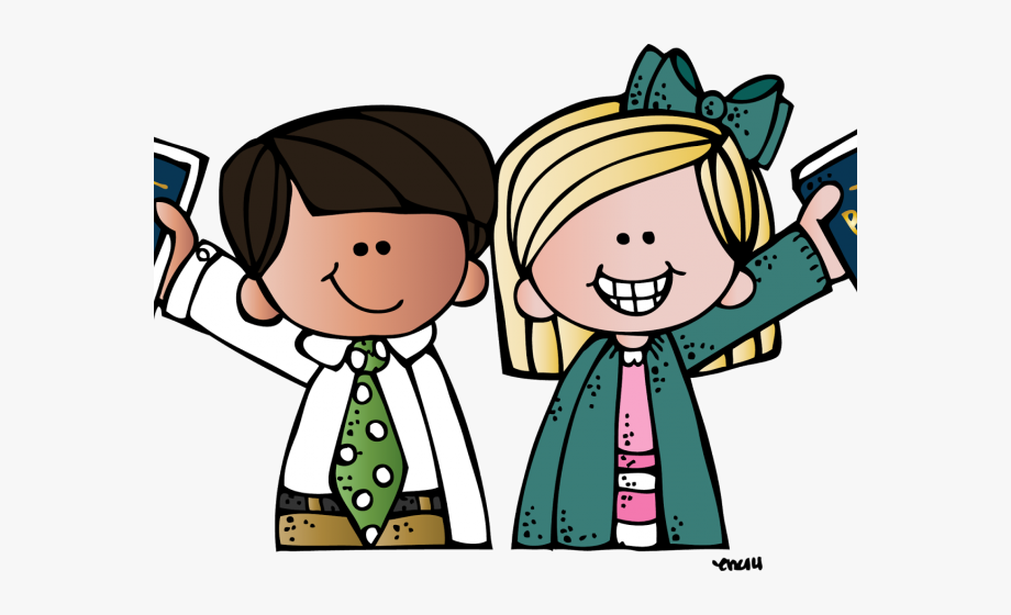 Lds clipart cartoon. Missionaries cliparts missionary coloring