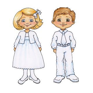Susan fitch design free. Lds clipart children's