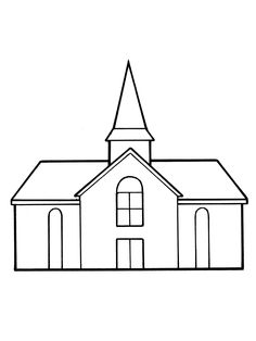 Free cliparts download clip. Lds clipart church