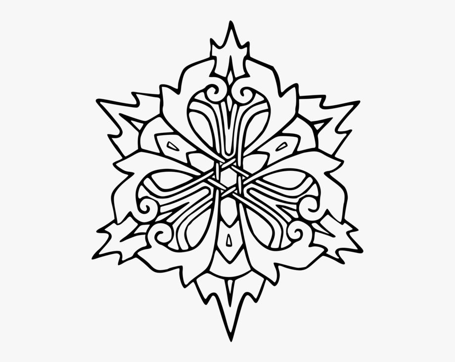 Lds clipart drawing. Clip art decorative arts