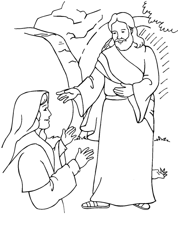 Lds clipart easter. Coloring pages hd images
