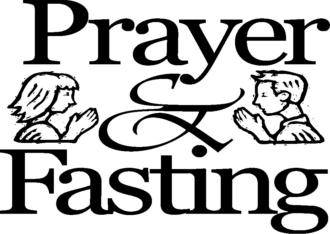 Elder sokol s missionary. Lds clipart fasting