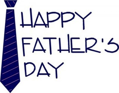Portal . Lds clipart fathers day