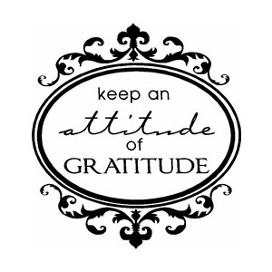 Lds clipart gratitude. Free cliparts download clip