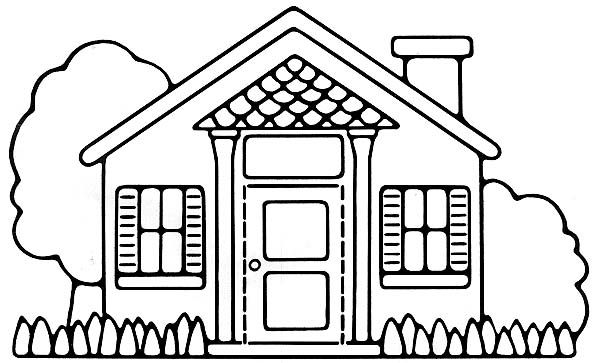 Lds clipart home. Love family and illustrated