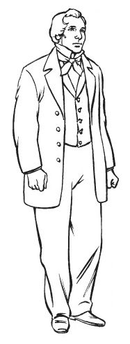 Lds clipart joseph smith.  best first vision