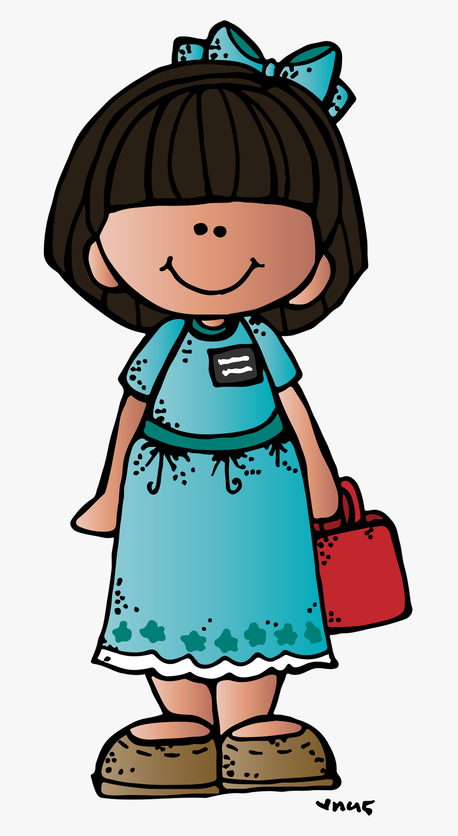 Lds clipart melonheadz. Illustrating future missionaries freebies